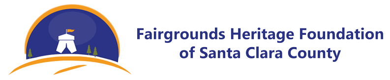 Fairgrounds Heritage Foundation of Santa Clara County